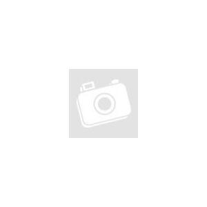 Norbi Update Ketoway- Banánízű tejszelet ét-, tej-, fehércsokoládéval dúsítva, belga tejcsokoládéba mártva, édesítőszerekkel 25 g