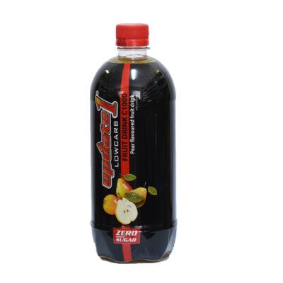 Update Fruit Drink C1000 - Körte ízű 800 ml