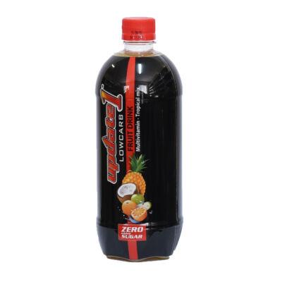 Update Fruit Drink Multivitamin - Tropical mix 800 ml