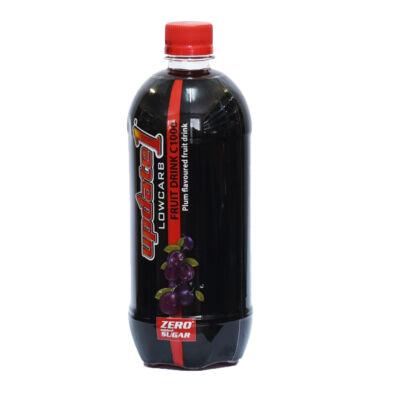 Update Fruit Drink C1000 Szilva 800 ml