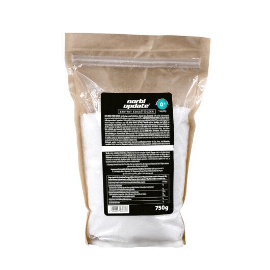 Update Eritrit - Asztali édesítőszer, étkezési célra 750g