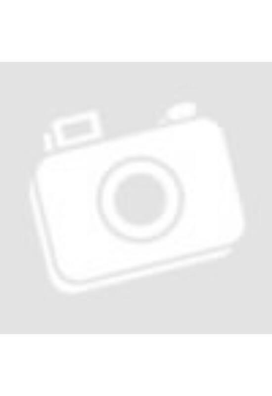 Update Grissino - Magvas sós rúd 50 g