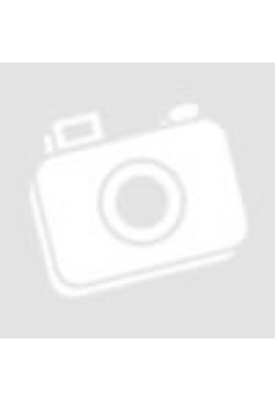 Kókuszos szeletek belga tejcsokoládéba mártva, édesítőszerekkel - 2*30 g (60 g)